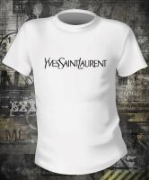 Yves Saint Laurent YSL