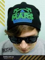 шапка Шапка 30 Seconds To Mars