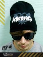 шапка Шапка Behemoth