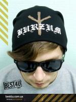 шапка Шапка Burzum