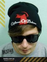 шапка Шапка Children Of Bodom