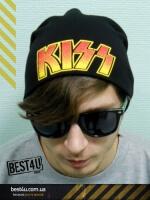 шапка Шапка Kiss
