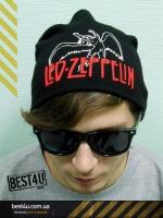 шапка Шапка Led Zeppelin