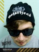 шапка Шапка Motorhead