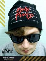 шапка Шапка Pink Floyd
