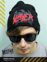 шапка Шапка Slayer