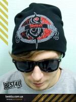 шапка Шапка Slipknot