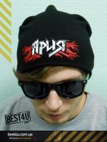 шапка Шапка Ария