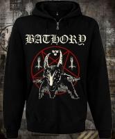 Кенгурушка Bathory Bathory