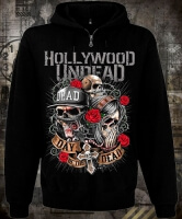 Кенгурушка Hollywood Undead Day Of The Dead