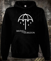 Кенгурушка Bring Me The Horizon That's the Spirit
