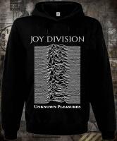 Кенгурушка Joy Division