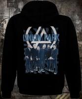 Кенгурушка Linkin Park Group