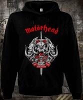 Кенгурушка Motorhead 40 Years