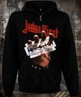 Кенгурушка Judas Priest British Steel