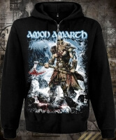 Кенгурушка Amon Amarth Jomsviking