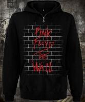 Кенгурушка Pink Floyd The Wall