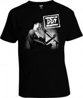 Футболка ��� ���� ������ DDT